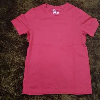 GIORDANO T-Shirt