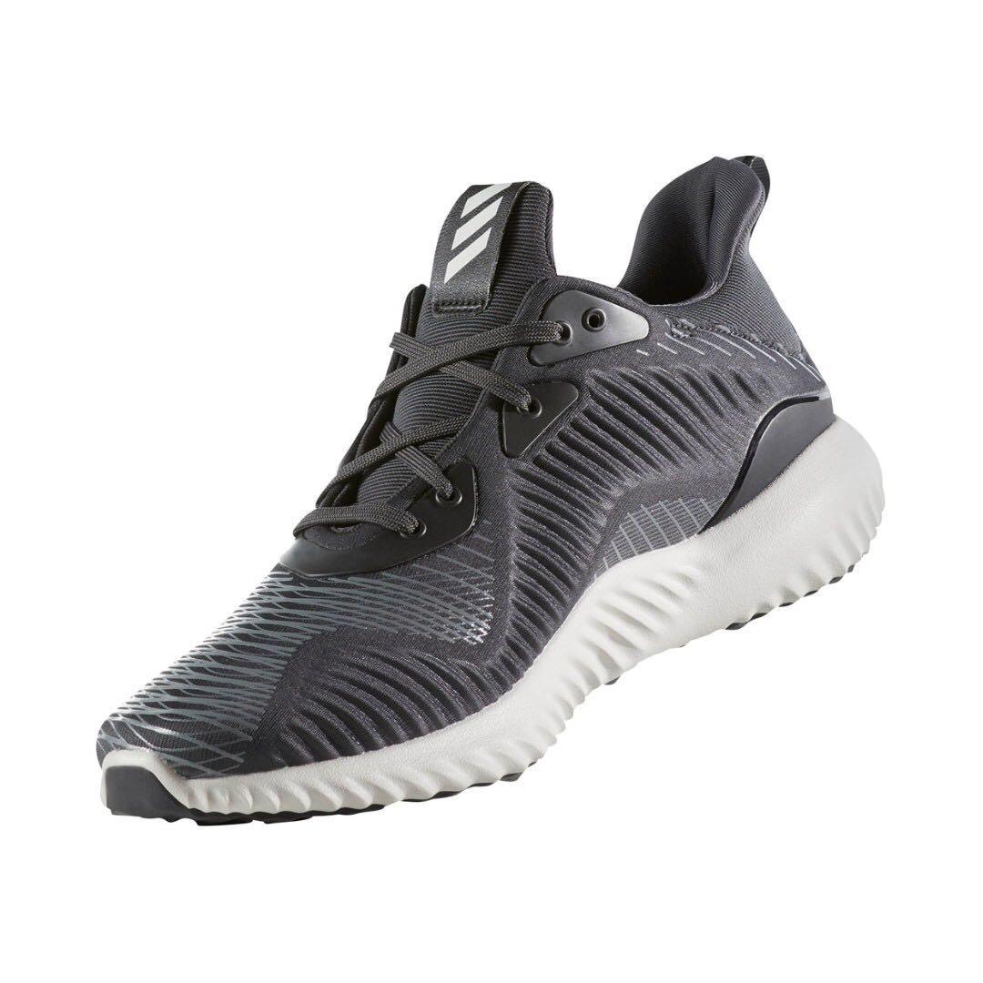 6c5cbc7a44394 Adidas alphabounce HPC Shoes 3