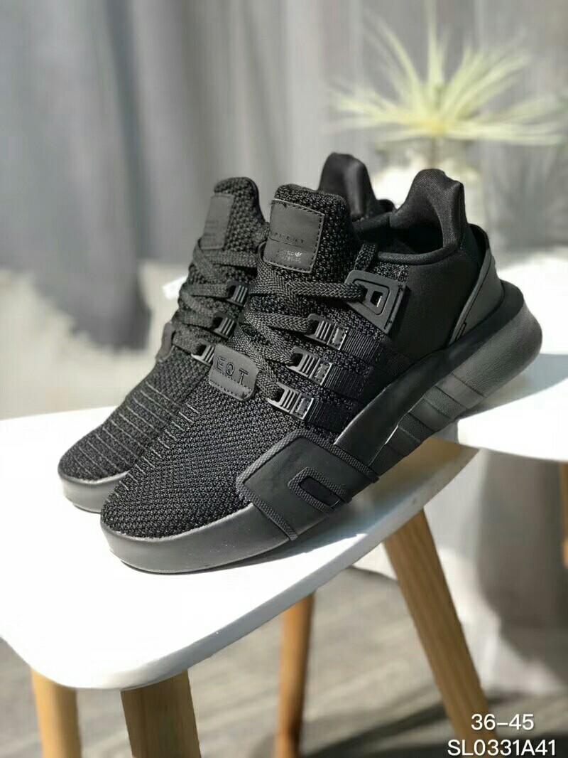 98888f5fa Adidas EQT Bask Adv