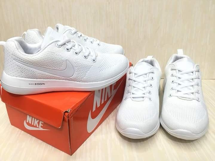 it Nike ddh Damesmode Couple 18 op Shoes Zoom april YAxZqR