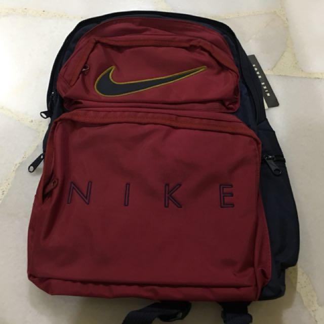 converse school bag Sale 26b5cc63891d1