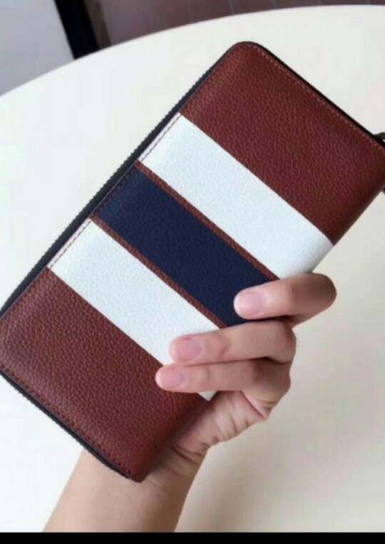 7d727920b3420 ... coupon code for coach mens leather black wallet mens fashion bags  wallets on ad653 bba35