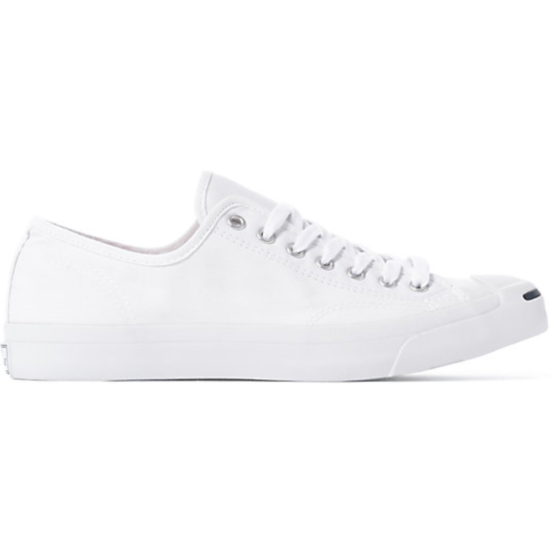47216a0929ad05 Clearance Authentic NEW Converse Jack Purcell Shoes Men Size US10 ...