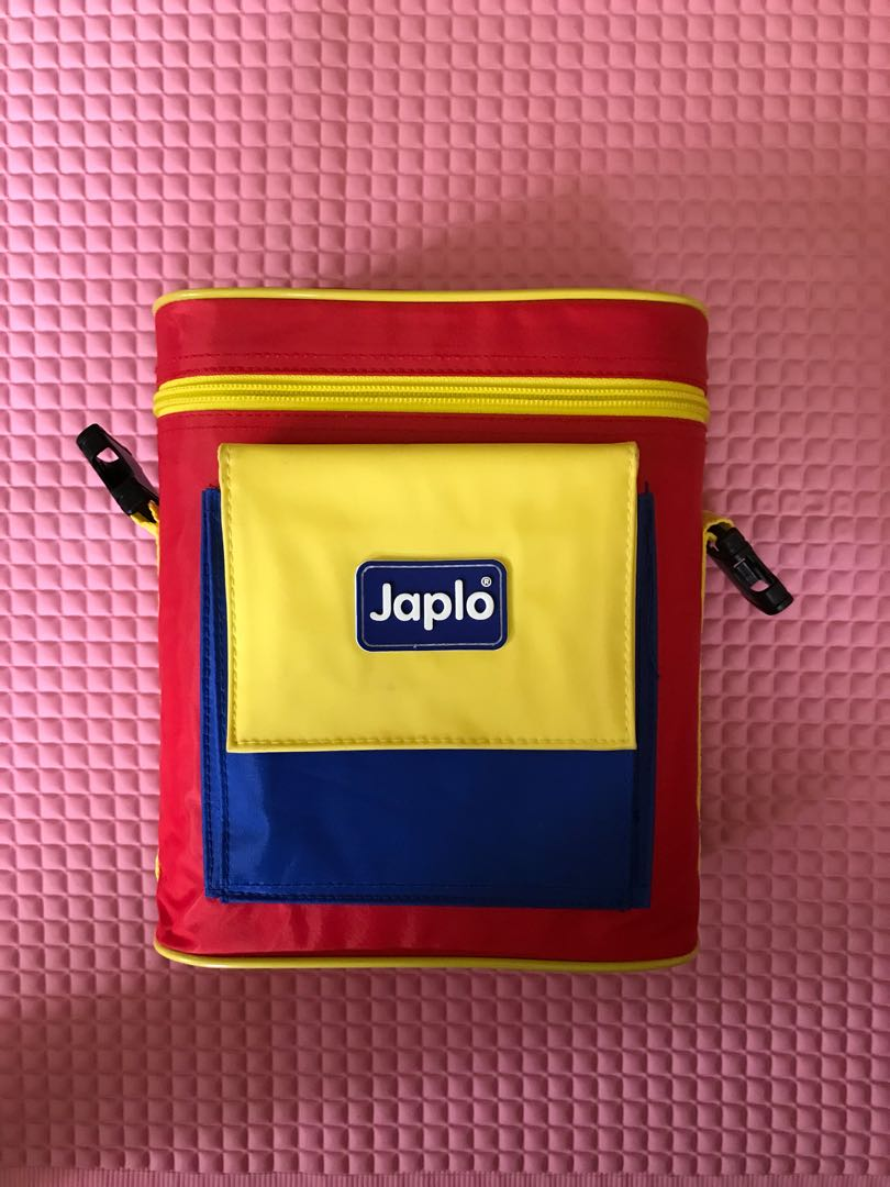Japlo Jumbo Twin Baby Warmer