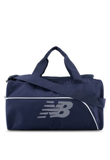 New Balance Duffle Bag Men S Fashion Bags Wallets On