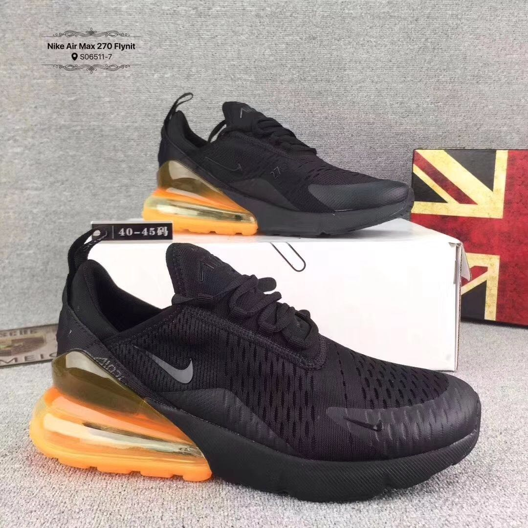 official photos 2d055 adbd8 Home · Men s Fashion · Footwear · Sneakers. photo photo photo