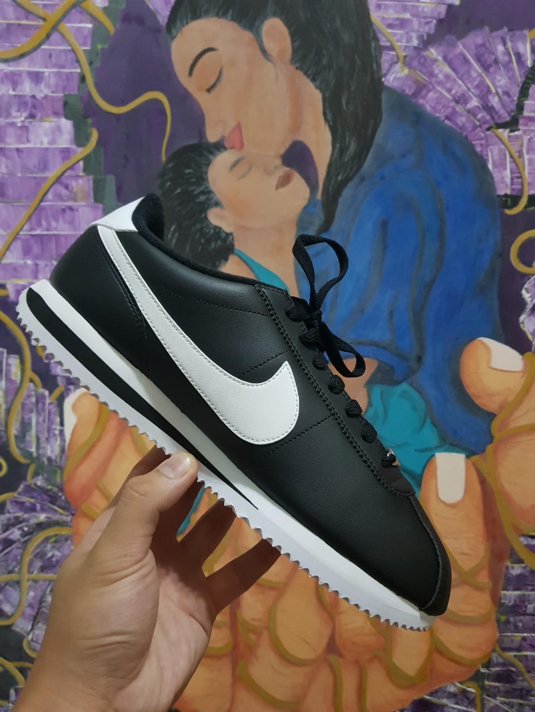 san francisco 46031 a054b Nike Cortez