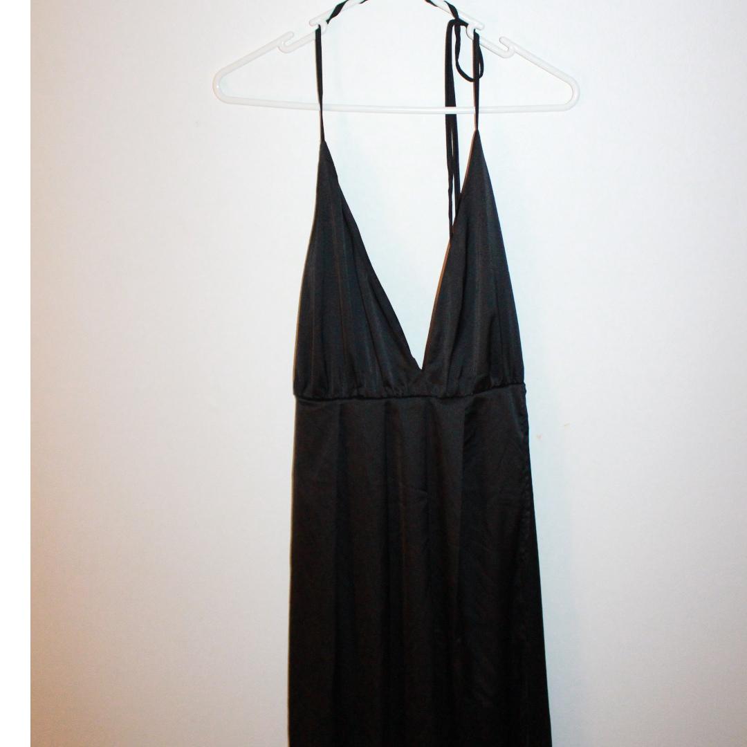 Peppermayo maxi dress