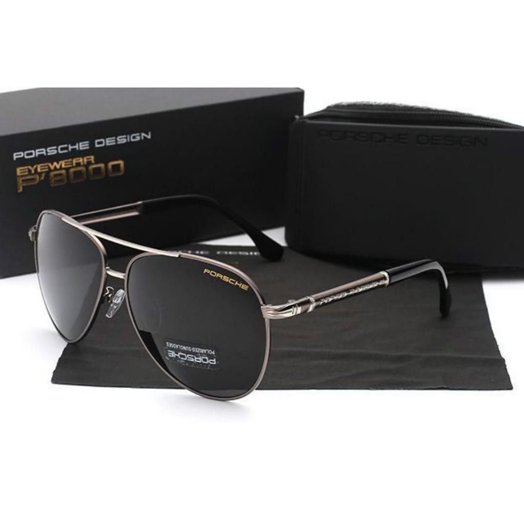 55b1a14ea8e3 Sunglasses PORSCHE Design   rayban   ray-ban