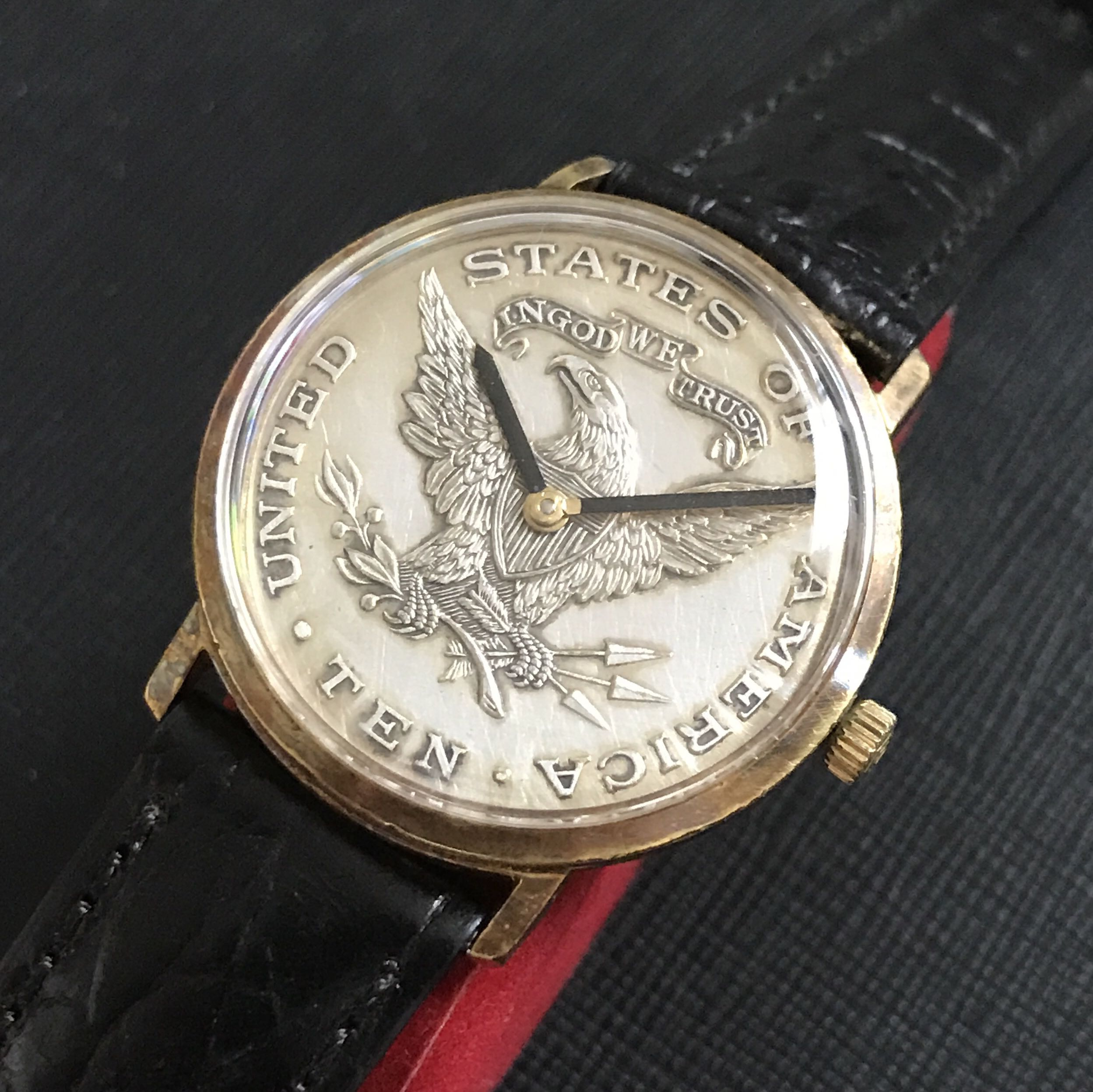 co eagle pre omega axial double watches owned constellation