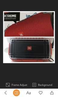 Bundle promotion JBL XTREME Bluetooth speaker
