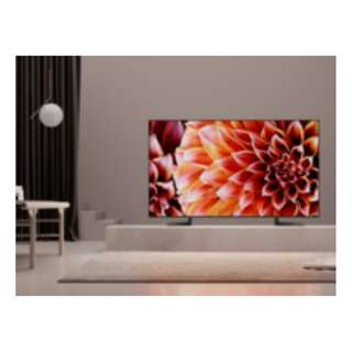 """NEW 2018 SONY 4K HDR LED TV 75""""X9000F WITH FULL ARRAY ( FALD )"""