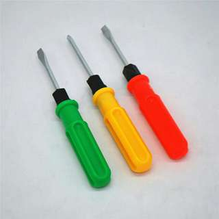 SALE!  Screw driver 2in1 -2way