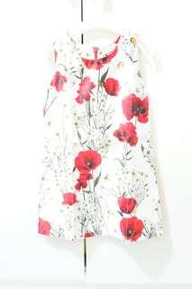 Dress cantik mewah