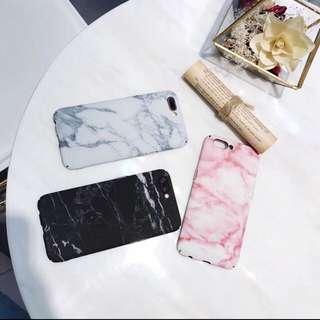 Iphone Oppo Case