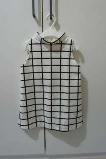 Dress 2y