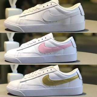 Nike Blazer Low AA 3961