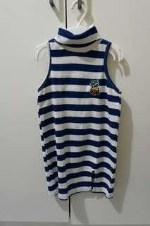 Dress 2-3y