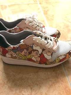 Ete shoes 👞