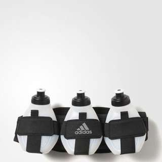 Adidas Water Bottle Belt