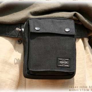 iphone 8 plus 袋