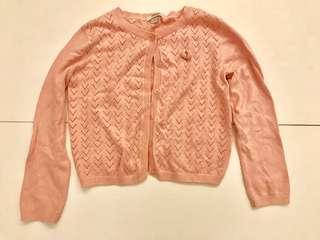 Poney Sweater