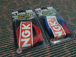 Ngk coil plug cable