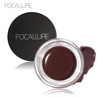 Focallure Brow Gel /w Brush