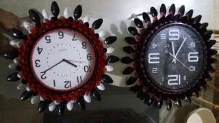 Watch design...and decor