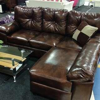 Promo Dp 0% untuk all furniture hany admin 199,000