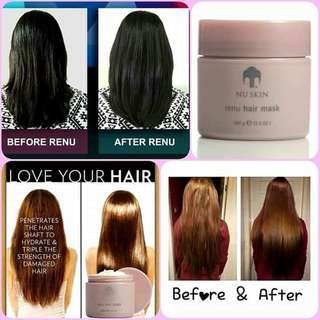 Renu Hair Mask❗❗❗SALE❗❗❗
