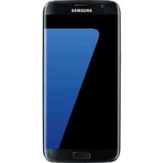 Samsung Galaxy S7 edge *negotiable*