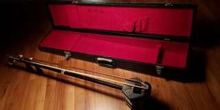 二胡 Erhu (上海民族樂器)