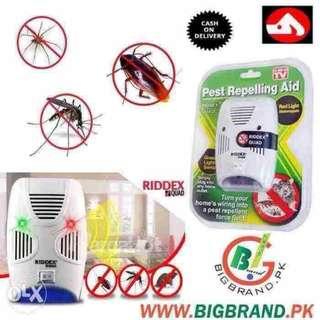 Pest Repellant