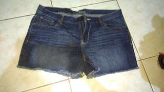 Old navy size 40/42
