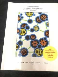 RHUL Textbook