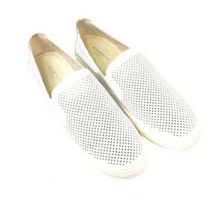 ❣️❣️春天到喇!快點買對來自Haminae Japan 的初春新鞋襯下啲靚衫啦!😍😍平底懶人鞋 Shoes for women teens OL. #mayflashsale