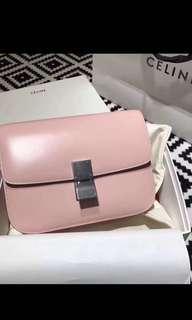 Celine袋