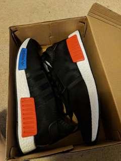Adidas NMD OG R1's