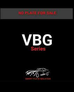 STYLO PLATE NUMBER FOR SALE & VIP PREPAID NUMBER FOR SALE