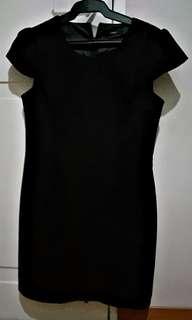 Australian dress :)