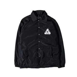 445 Palace Coaches Jacket