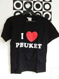 Kaos phuket