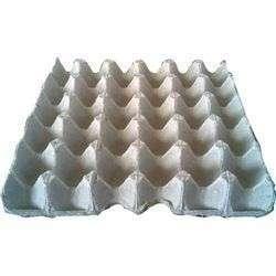 Looking for Egg Tray