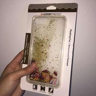 iPhone 6Plus/7Plus/8Plus Case