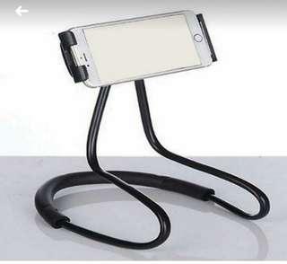 🐛Lazy Phone/tablet bracket