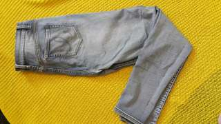 Just Jeans Amaze High Wasisted Skinny Jeans