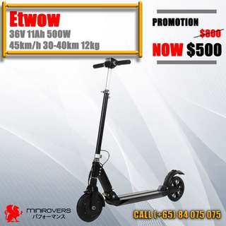 Etwow Electric scooter escooter Etwow Electric scooter escooter Etwow Electric scooter escooter Etwow Electric scooter escooter Etwow Electric scooter escooter Etwow Electric scooter escooter Etwow Electric scooter escooter Etwow Electric scooter