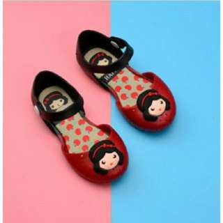 Jelly Shoes (GB045)