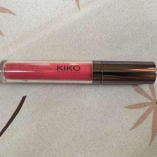 Kiko Instant Volume Lipgloss